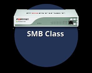 Fortinet FortiGate FG-240D 4Gbps UTM Next-Gen Firewall
